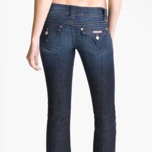 Hudson Jeans bootcut